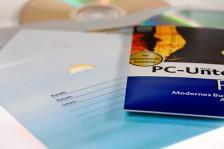CD-DVD-Taschen